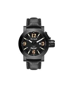 Nesterov | Часы 182799