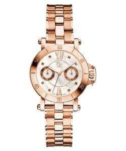 GC | Часы 166185