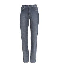 Bogner Jeans | Джинсы 170172