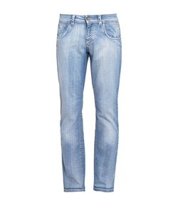 Trussardi Jeans | Джинсы Be-185638