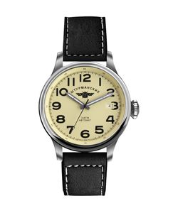 Shturmanskie   Часы 172291
