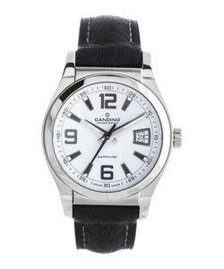 Candino | Часы 165675