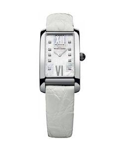 Maurice Lacroix | Часы 166466