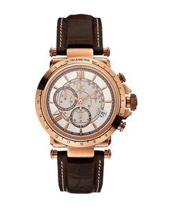GC | Часы 166205