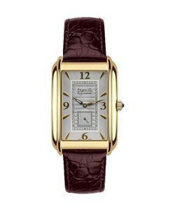 Auguste Reymond   Часы 183341