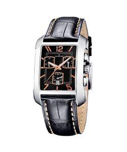 Candino | Часы 169006