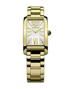 Maurice Lacroix | Часы 166491