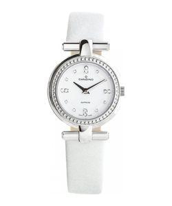 Candino | Часы 165741