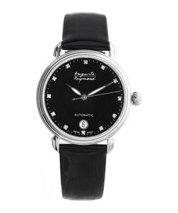 Auguste Reymond | Часы 165044