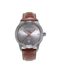 Alpina | Часы 164935