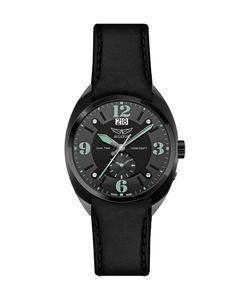Aviator | Часы 165080