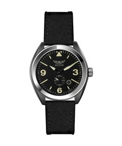 Aviator | Часы 165057