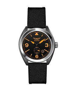 Aviator | Часы 165056