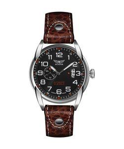 Aviator | Часы 165107