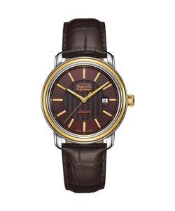 Auguste Reymond | Часы 165028
