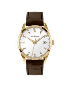 Jacques Lemans | Часы 183169