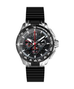 Aviator | Часы 171754