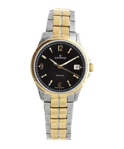 Candino | Часы 165727