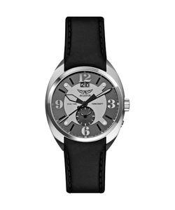 Aviator | Часы 165079