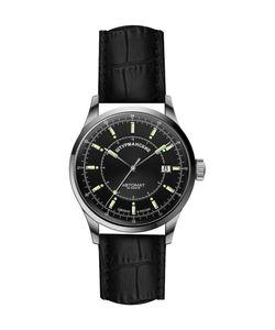 Shturmanskie | Часы 172275