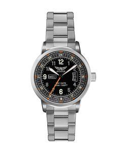 Aviator | Часы 165121