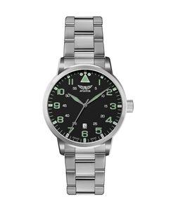 Aviator | Часы 168959