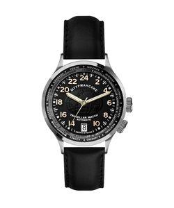 Shturmanskie   Часы 172263