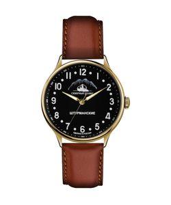 Shturmanskie | Часы 172260