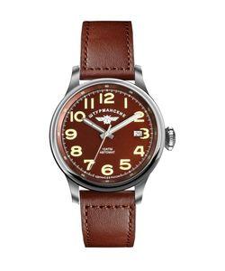 Shturmanskie   Часы 172290