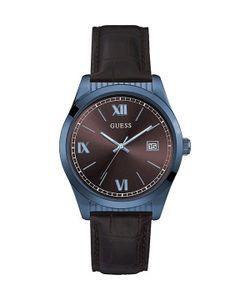 Guess | Часы 183180