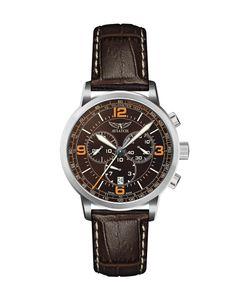 Aviator | Часы 165125