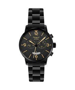 Aviator | Часы 165102