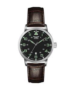 Aviator   Часы 165070