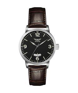 Aviator   Часы 165055