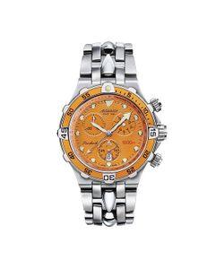 Atlantic | Часы 164962