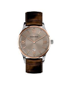 Jacques Lemans | Часы 183213