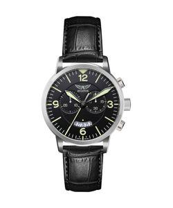 Aviator | Часы 165087