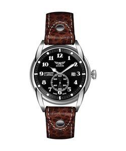 Aviator | Часы 165064