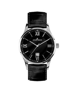 Jacques Lemans | Часы 183183