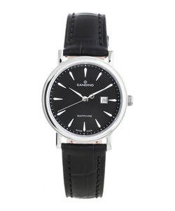Candino | Часы 168639