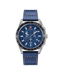 Hanowa Swiss Military | Часы 174660