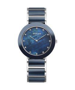 Bering | Часы 182813