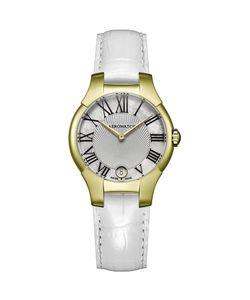 Aerowatch | Часы 168904