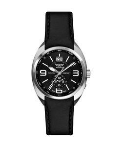 Aviator | Часы 165078
