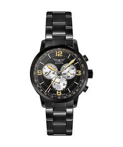 Aviator | Часы 165129