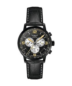 Aviator | Часы 165128