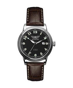 Aviator | Часы 165066