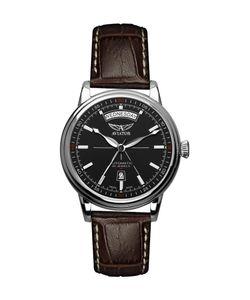 Aviator | Часы 165099