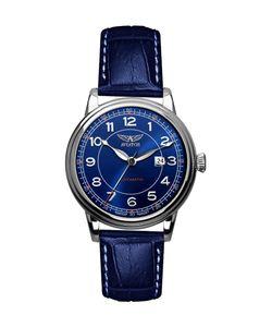 Aviator | Часы 165113