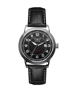 Aviator | Часы 165114